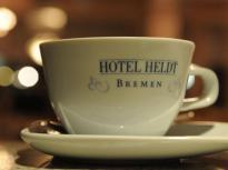 Vorschau: Preiswert - hotel heldt bremen
