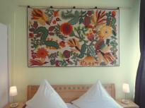 Vorschau: Preiswert - hotel buthmann im zentrum bremen