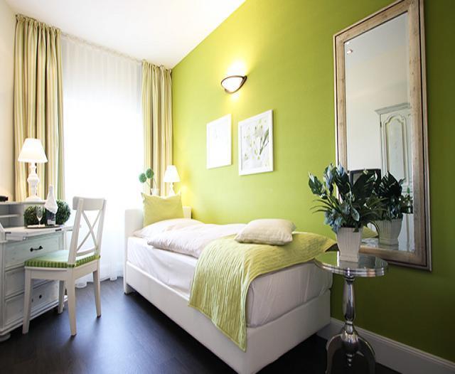 Vorschau:  - hotel residence bremen