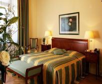 Vorschau: Preiswert - hotel residence bremen