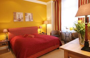 Vorschau: Günstiger Preis - hotel residence breme