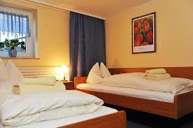 Vorschau: Günstig buchen - hotel pension haus neustadt bremen