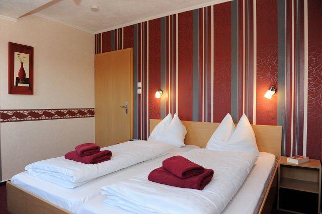 Vorschau:  - hotel pension haus neustadt bremen