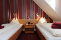 Vorschau: Direkt beim Gastgeber buchen - hotel pension haus neustadt bremen