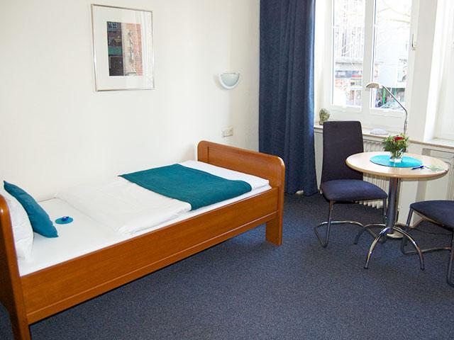 Vorschau:  - hotel am hillmannplatz nr 1 bremen