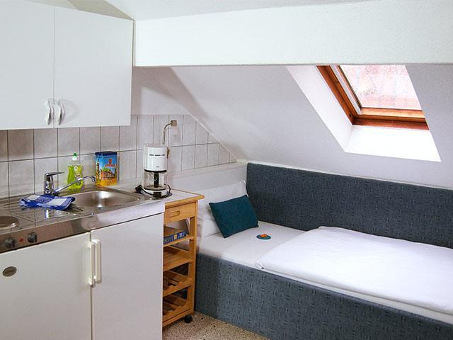 Vorschau: Preiswert - hotel am hillmannplatz nr 1 bremen