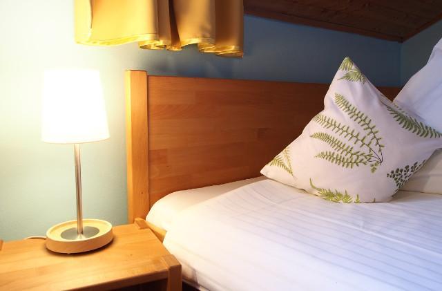 Vorschau: Buchen - hotel gasthaus bremen