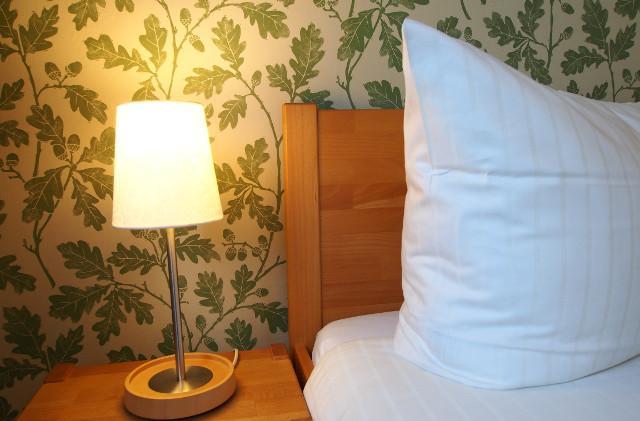 Vorschau: Unterkunft - hotel gasthaus breme