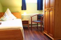Vorschau: Direkt buchen - hotel gasthaus bremen