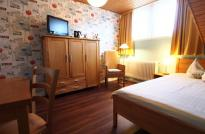 Vorschau: Preiswert - hotel gasthaus bremen